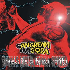 http://gangrenagasosa.com.br/blog/wp-content/uploads/1999/12/Capa_GG05.jpg