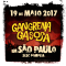 http://gangrenagasosa.com.br/blog/wp-content/uploads/2017/04/Chamada-1.png
